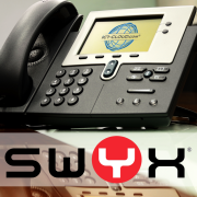 SWYX @ ICT-Cloud.com