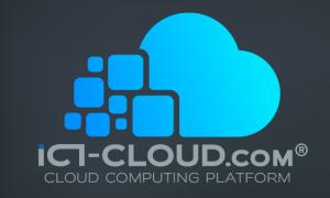 ICT-Cloud.com-Logo-Concept-v1