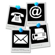 ICT-Cloud.com ® Kontakt - Hennef