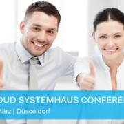 DMRZ_Cloud-Conference_2