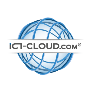 ICT-Cloud.com ® B2B Cloud Computing Platform