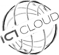 ict-cloud-stamp-2860b8cb