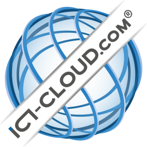 ICT-Cloud.com ®